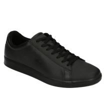 """Sneaker """"Carnaby Evo 319"""", Glattleder, Ortholite-Sohle"""