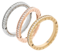 Brilliance Ring MKJ6388998