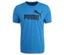 T-Shirt, Regular Fit, schnelltrocknend