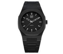"""Armbanduhr """"Essential"""" ES01"""