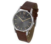 Damen Armbanduhr 1-1944A