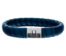 "Armband ""Men´s Casual"" 2701058"