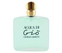 Acqua Di Gio Femme EdT 100 ml