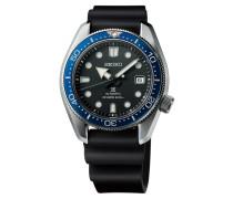 Herrenuhr Prospex Automatik 200 m Divers SPB079J1
