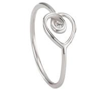 Love Ring C7011R/90/03/48