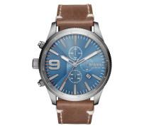 Herrenuhr DZ4443, Chronograph