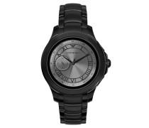 Touchscreen Smartwatch Herrenuhr ART5011