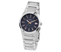 Damen Armbanduhr 1-1930B