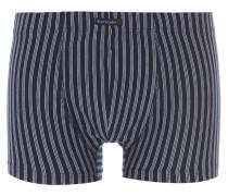 Pants, gestreift, Organic Cotton