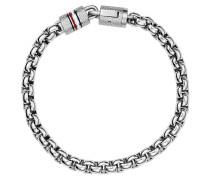 "Armband ""Men´s Casual"" 2700996"