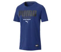 "T-Shirt ""Athletics"""