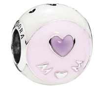 "Charm ""Moms Heart"" 797057ENMX"