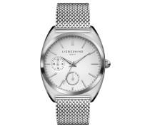 Armbanduhr LT-0038-MM, Multifunktion