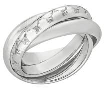 Ring 2023579, Sterling  925