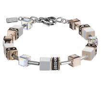 Armband 4016/30-1400