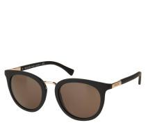 "Sonnenbrille ""RA 5207 105873"", mattes Design"