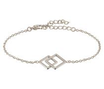 "Armband ""Figura"" Reintitan 03021-01"