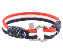 Armband CNB751417