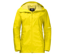 "Outdoorjacke ""Sierra Pass Jacket"", wasserdicht"