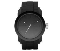 Armbanduhr DZ1437
