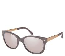 """Sonnenbrille """"FOS 2012/S KL98G"""", zweifarbig"""