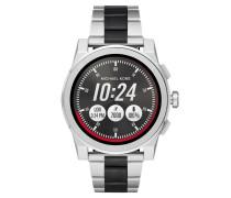 Smartwatch Herrenuhr MKT5037