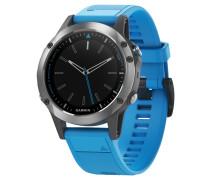 Smartwatch Quatix 5, Wassersport