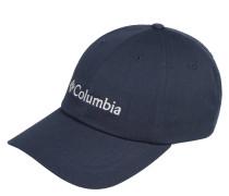 Cap, UV 50+, gestickter Schriftzug