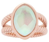 Misterioso Ring roségold 016216