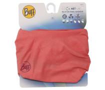 Multifunktionstuch, UV-Schutz, leicht, Stretch