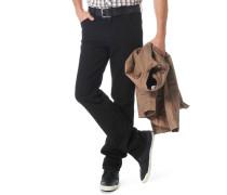 "Jeans ""Tramper"""