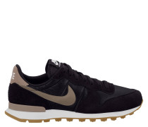 "Sneaker ""Internationalist"""