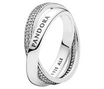 Ring Versprechen 196547CZ-54