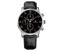 Sophisticated Sport Herrenuhr 1791401 Multifunktionsuhr