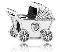 Charm-Anhänger Sentiments of love Kinderwagen  792102CZ