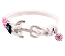 Armband CNB707417