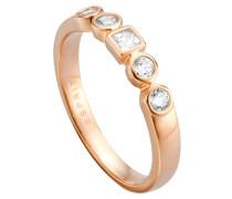 """Ring """"Flow"""" ESRG00521317"""