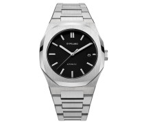 "Armbanduhr ""Automatic"" ATBJ01"