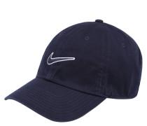 "Basecap ""Heritage68"", Logo, Baumwolle, Strapback"