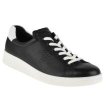 """Sneaker """"Soft 4"""", Leder, Wechselfußbett"""