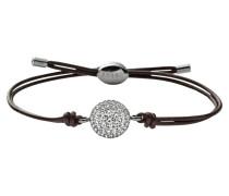 Armband mit Zwischenteil JF00117040