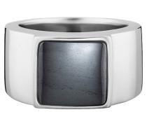 Ring Y2121R/90/E1/58