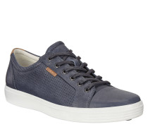 "Sneaker ""Soft 7"" Men's Quarry"