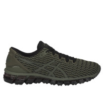 "Laufschuhe ""GEL-QUANTUM 360 SHIFT MX"", neutral"