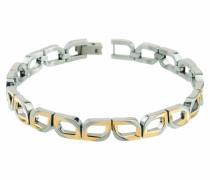 "Armband ""Tulip"" Reintitan  03010-02"