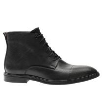 """Boots """"new harley"""", Leder"""