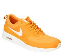 "Sneaker ""Air Max Thea"", Mesh"