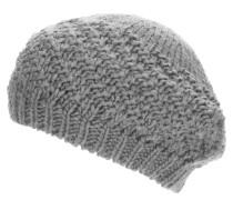 Mütze, Strick