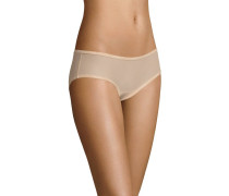 Panty, Stretch-Anteil, semitransparent