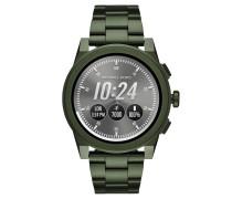 Smartwatch Herrenuhr MKT5038